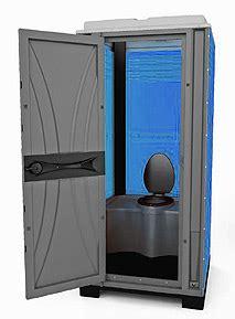 haus kaufen mobile mobile wc kabinen kaufen hausidee