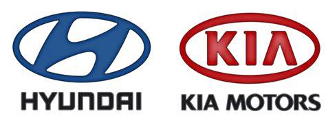 Kia Logo Png Transparent Kia Logo Png Images Pluspng