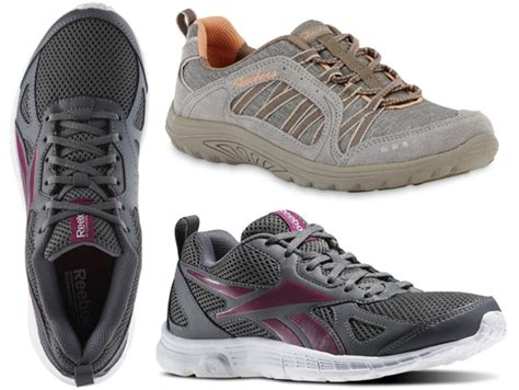 Skechers X Chion by Sears Sneakers Sale 28 Images 32 45 Reg 125 Skechers