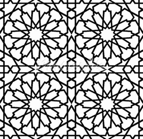 arabesque pattern dwg best 25 arabesque pattern ideas on pinterest arabesque