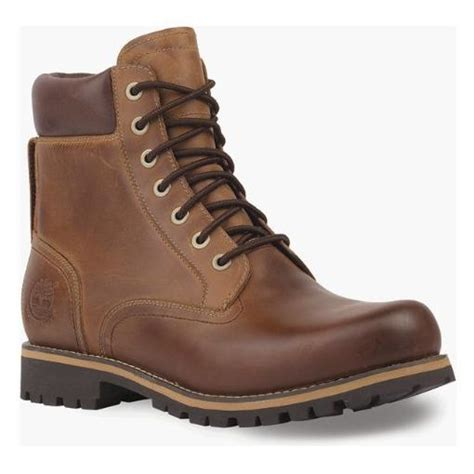 timberland earthkeepers rugged boots timberland earthkeepers rugged 6 inch brown mens boots wwathleticshoess
