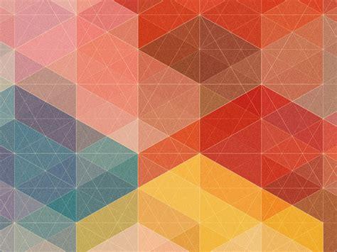 imagenes abstractas hd 1024x600 figuras abstractas hd 1024x768 imagenes wallpapers