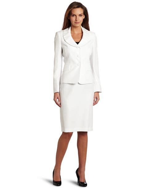 business dress business dresses for dresses