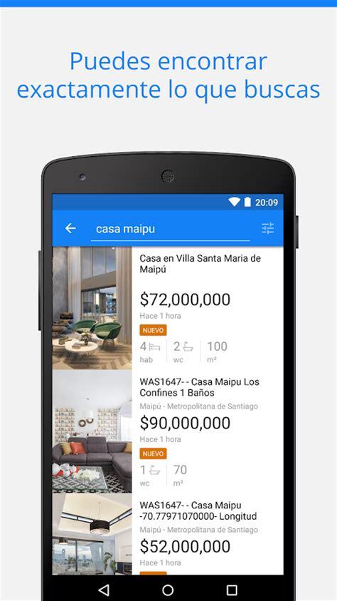 trovit casa venta y renta trovit casas aplicaciones android en