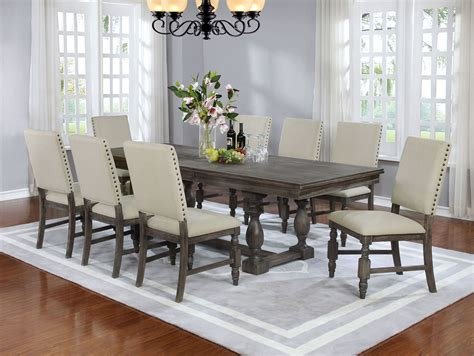 The Brick Dining Room Sets 97 Dining Room Sets At The Brick The Brick Dining Room Sets Zeno Table Riverside