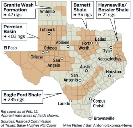 texas shale map fracking in the barnett shale around dallas fort worth a city of 1 million aleklett s energy mix