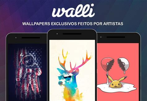 Play Store Vs Mi Store Pap 233 Is De Parede Hd Walli Apps Para Android No Play
