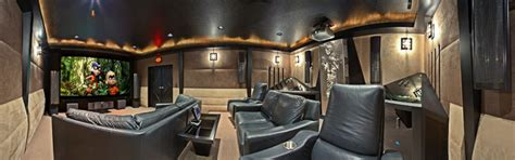 Living Room Theaters Wars Wars Theater Contemporary Home Theater Calgary