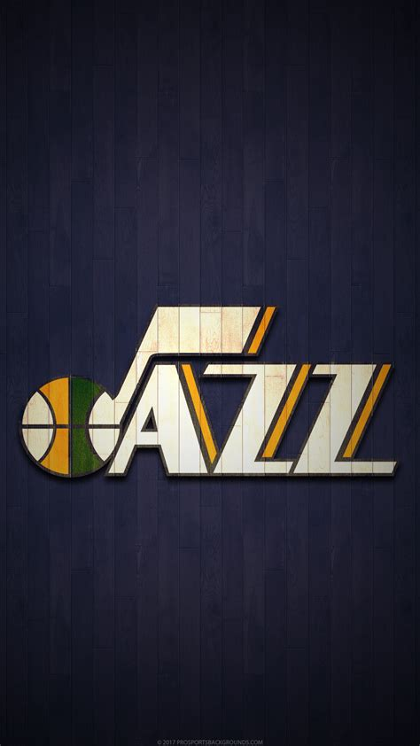 wallpaper iphone 5 jazz 2018 utah jazz wallpapers pc iphone android