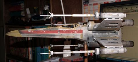 best x wing model 1000 images about wars t 65 x wings on
