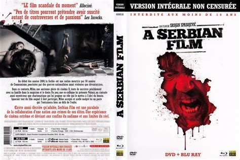 serbian film uncut blu ray a serbian film photos a serbian film images ravepad