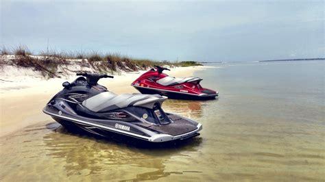 boat shop ogden utah jet ski rentals in salt lake city ut blue wave jet ski