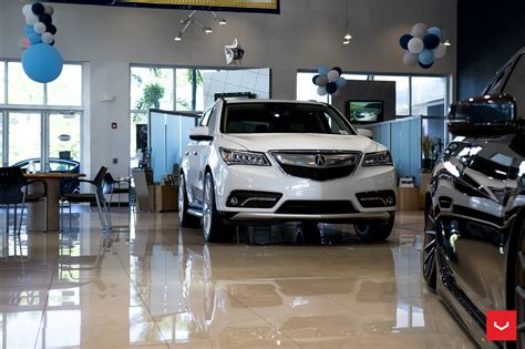 best acura of pembroke pines 77 for cars and vehicles with acura of pembroke pines car design popular acura of pembroke pines 16 further cars models with acura of pembroke pines car design