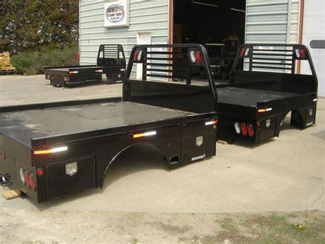 pronghorn beds pronghorn truck beds 28 images geneva welding