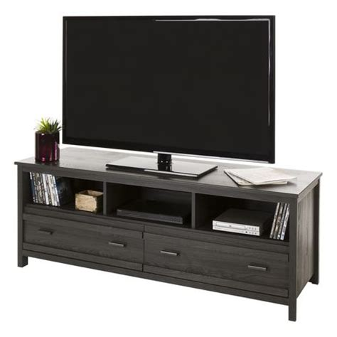 tv stands up to 60 inches south shore exhibit tv stand for tv s up to 60 inches