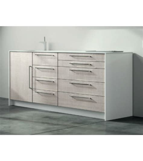 Meuble Cabinet Dentaire by Mobilier Dentaire Ekito Intercontidental Dynamique Dentaire
