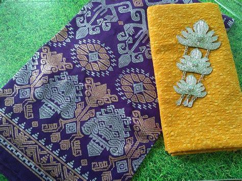 Kain Batik Prada Batik Pekalongan Fc7 kain batik pekalongan motif batik prada barong ka3 18