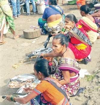 janabai biography in hindi where there are few fish to buy few fish to sell the new