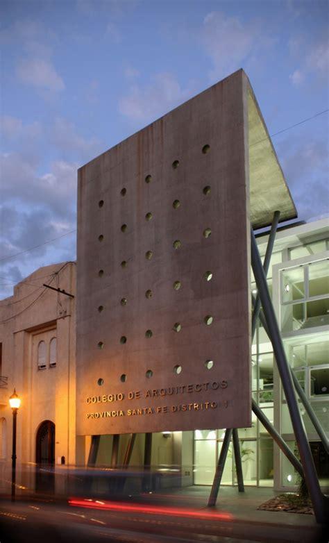 santa fe architecture gallery of headquarters for santa fe architects