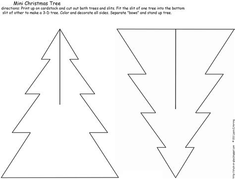templates of christmas trees christmas lights decoration