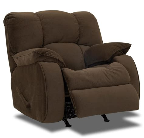 couch rocking chair overstuffed rocking chair images
