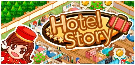cara mod game hotel story hotel story 187 android games 365 free android games download