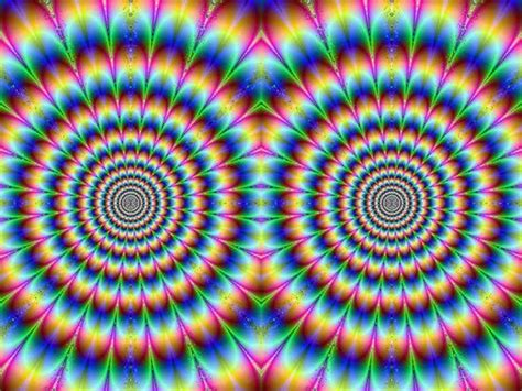 imagenes de ilusiones opticas que se mueven psychedelic art and optical illusions los arys