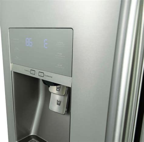samsung 31 6 cu ft door refrigerator rf323tedbsr samsung 31 6 cu ft door refrigerator
