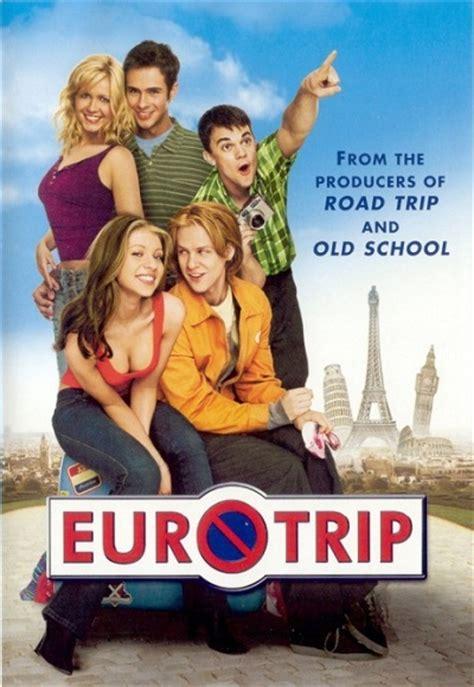 film online eurotrip eurotrip 2004 in hindi full movie watch online free