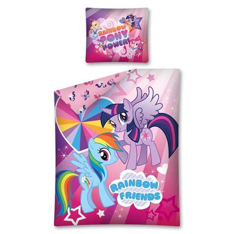 Disney Princess Double Duvet Cover My Little Pony Single Duvet Cover Sets Girls Bedroom