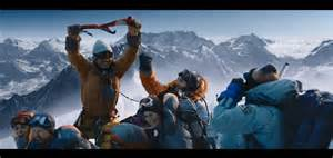 youtube everest film 2015 everest film trailer deutsch 2016 german hd youtube