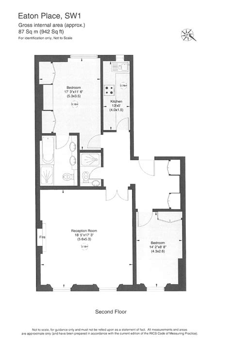 markville mall floor plan 100 eaton centre floor plan yorkdale shopping