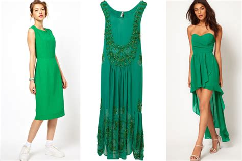 pantone names emerald the colour of 2013