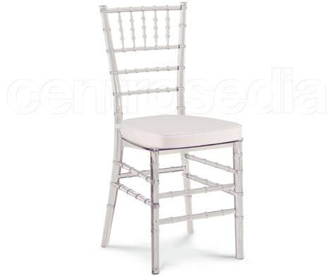 sedia in policarbonato chiavarina sedia policarbonato trasparente sedie