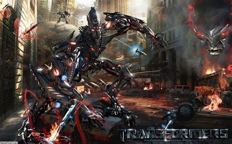 transformers revenge of the fallen watch transformers revenge of the fallen online free on