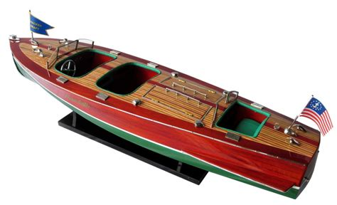 speed boat models hacker craft speed boat model