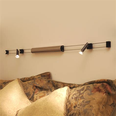 battery powered wall sconce light wall lights stunning cordless wall sconce 2017 ideas