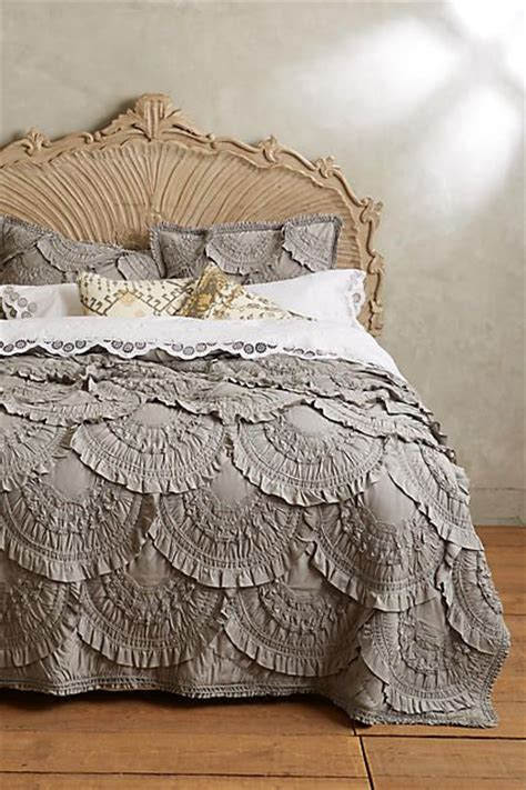 unique comforter 25 best ideas about unique bedding on pinterest