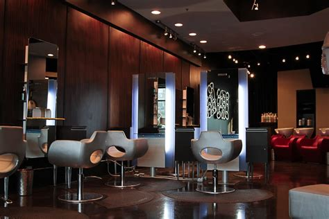 hair salons in atlanta ga that or good with short hair nubiance salon spa 11 photos 17 reviews hair