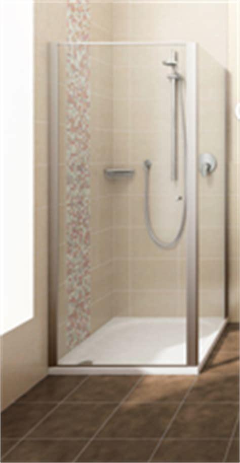 Optiset Badewanne by Optiset Das Kompakte Bad Zum Wohlf 252 Hlen Richter Frenzel