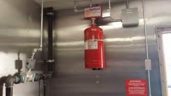 home suppression system ansul kitchen suppression systems creative in kitchen