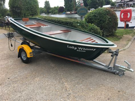 swan boats london swan rowing boat small boats for sale rowing fishing