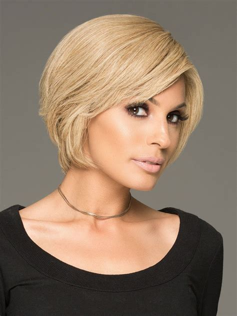 hair snips find stories success story wig by raquel welch 100 human hair wigs