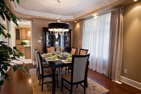 formal dining room colors formal dining room decor