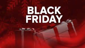 store hours thanksgiving 2015 thanksgiving black friday shopping hours sales in