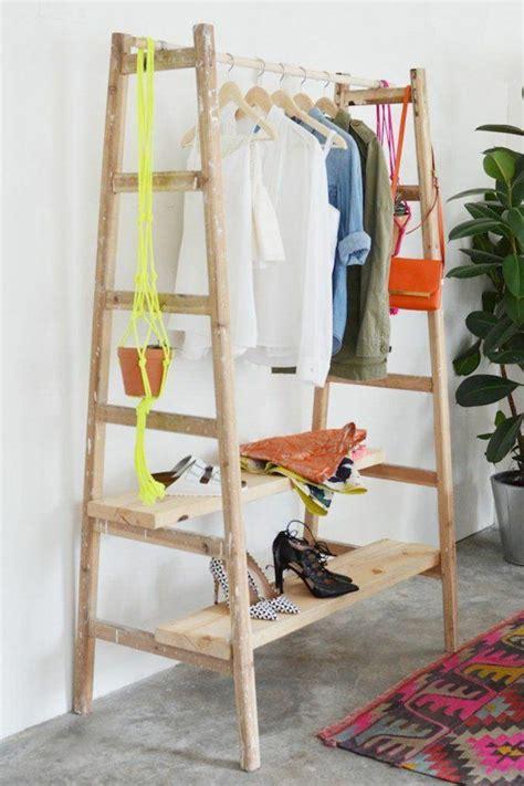 ankleidezimmer selber bauen die besten 25 begehbarer kleiderschrank selber bauen