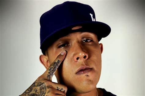 2015 c kan hip hop mexicano en su mejor momento c kan plumas libres