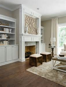 fireplace tv cabinet laundry room design interior design ideas home bunch