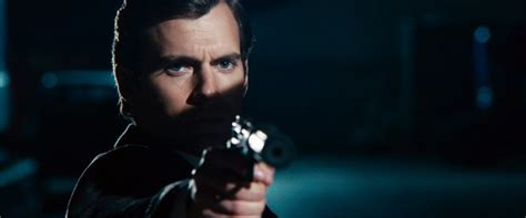 cinema 21 the man from uncle the man from u n c l e review blu ray