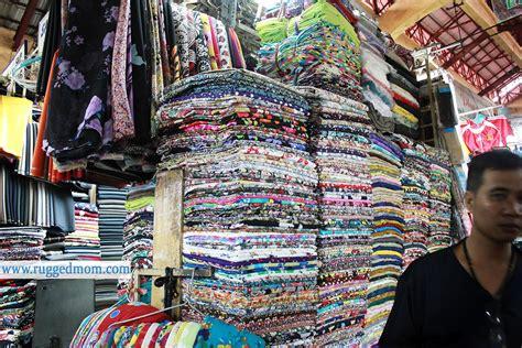 Jual Murah Lu Tidur Malam Lu Malam Bentuk Karakter Lig ho chi minh apa yang kucari di ben thanh market